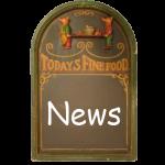 Schild_News