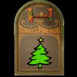 Schild_Weihnachten