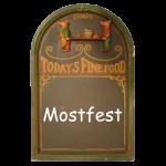 Mostfest_Met4You