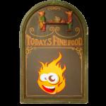 Met4You_Feuer und Flamme