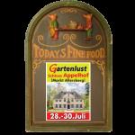 met4you_gartenlust-schloss-appelhof
